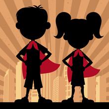 Super Kids 2