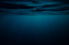 Abstract Underwater Backgrounds