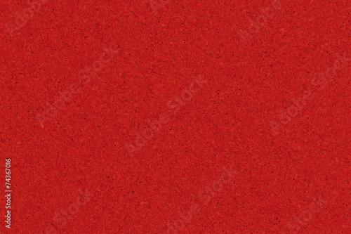 背景素材壁紙 濃色のコルクボード コルク板 コルク コルク材 コルクマット メッセージボード 伝言板 掲示板 枠 フレーム 木目 Buy This Stock Photo And Explore Similar Images At Adobe Stock Adobe Stock