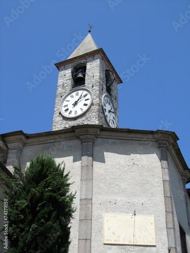 Photo  Baveno - Italien - Lago Maggiore