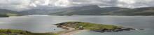 Loch Eriboll - Sutherland - Schottland