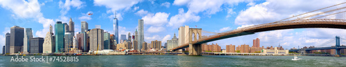 dzienna-panorama-mostu-brooklinskiego-i-budynkow-nowego-jorku