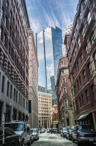 kiedy-stary-spotyka-nowy-w-bostonie-massachusetts