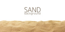 The Sand Scattering Isolated O...