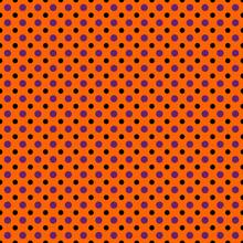 Halloween Tiling Background 001