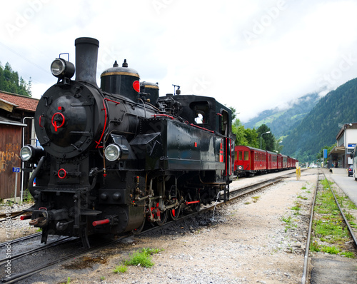 zillertalbahn-w-alpach-austria