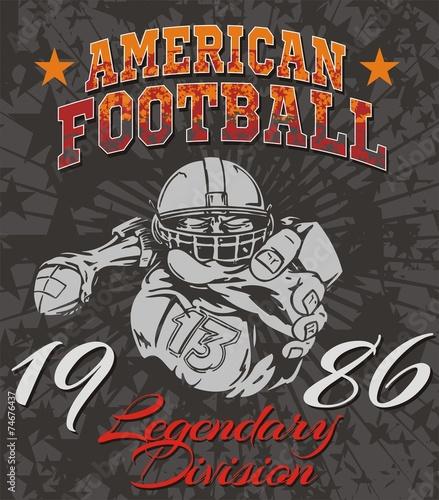 futbol-amerykanski-ilustracji-wektorowych-na-t-shirt