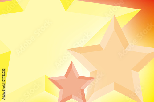 Fototapeta  #Background #wallpaper #Vector #Illustration #design #ciip_art #art #free #freesize star shaped pattern,stardust,starburst,sparkle,Entertainment,show business,happy,party,cute,funny image ,copy space obraz na płótnie