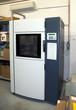 3D Printer - FDM Printing