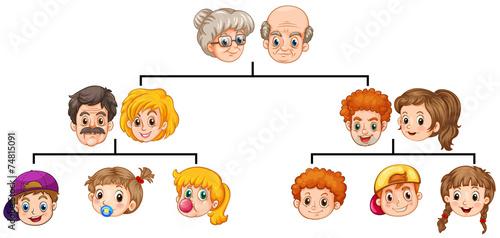 Photo  Family_tree