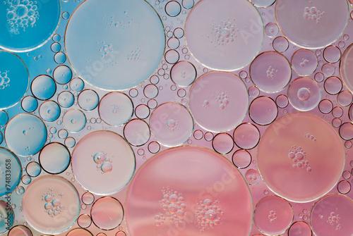 Valokuva  burbujas02