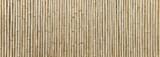 Bambuswand