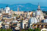 View of Rome - 74935419