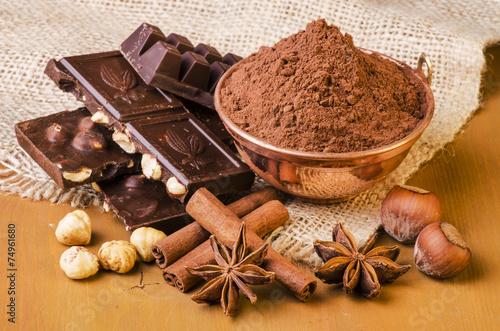 kakao-z-ciemna-czekolada