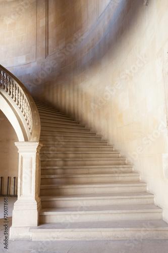 marmurowe-schody