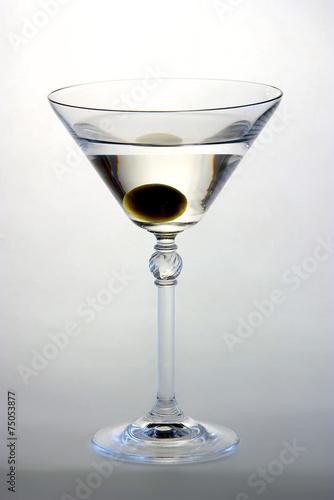 фотография  martini