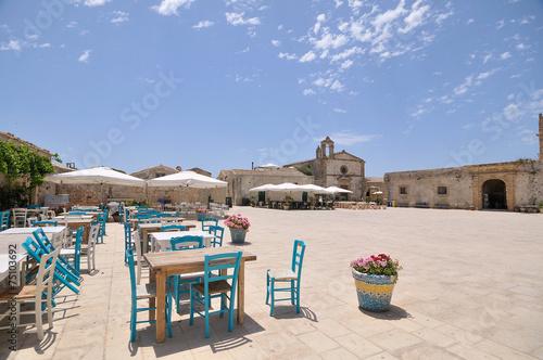 Fotografie, Obraz  Sicily