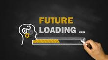 Future Loading Concept