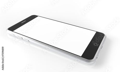 Fotografía  Smart phone