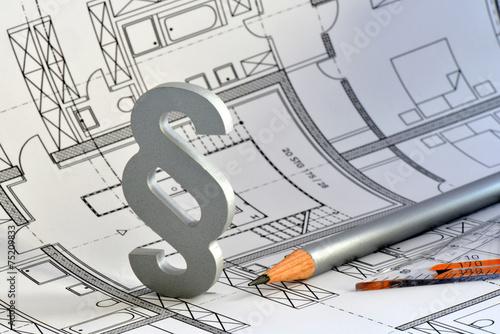 akapit-prawo-budowlane-kodeks-budowlany-plan-prawo