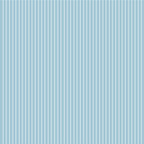 Striped blue vector background. - 75314459