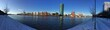 Westhafen Frankfurt Main