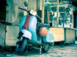 moped - 75421655