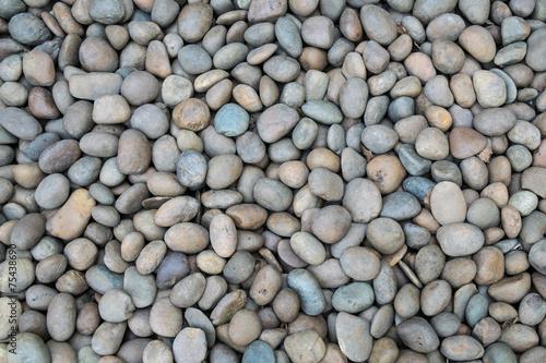 Fotografía  stones background.