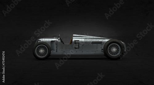 Foto op Plexiglas Motorsport carscene 215