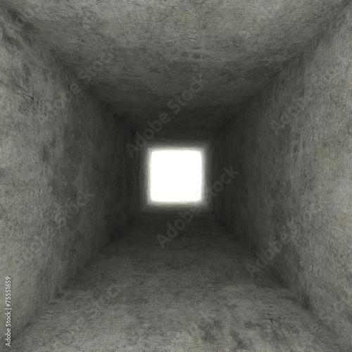 kwadratowy-otwor-betonowy