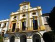 Ayuntamiento de Mérida 1