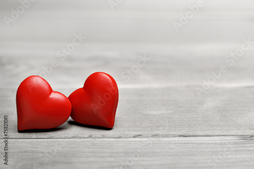 walentynki-serce-dla-milosci
