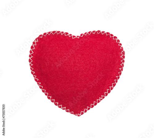 Photo Stands Hand drawn Sketch of animals valentine