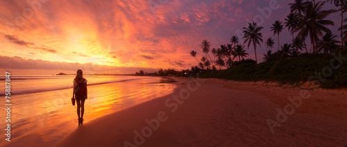 Photo Stands Brown Sri Lanka