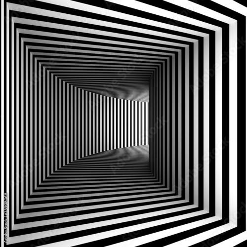 zakrzywiony-korytarz
