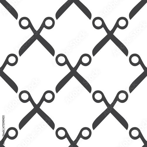 nozyczki-wektor-wzor