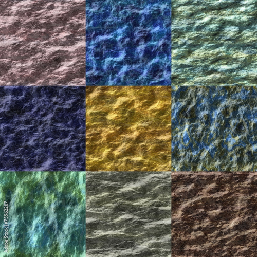 set-mokra-kamienna-bezszwowa-wytwarzajaca-tekstura