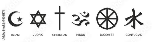 Photo  Religion1401a