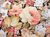 floral impressionism - 76065066