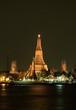 Wat arun , Thailand