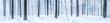 canvas print picture - Winterwald Panorama
