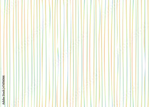 kolorowe-paseczki