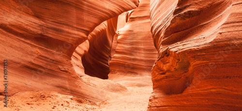 Antelope Canyon - 76197853