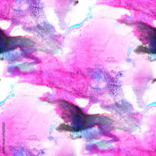 malarska-abstrakcja-w-odcieniach-rozu