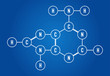 Chemical Formula Of DNA Component Adenine