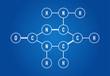 Chemical Formula Of DNA Component Cytosine