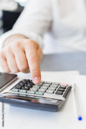 Work - 76252236