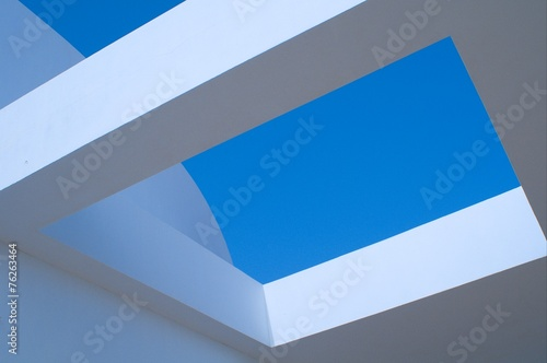Architekturdesign @ miket плакат