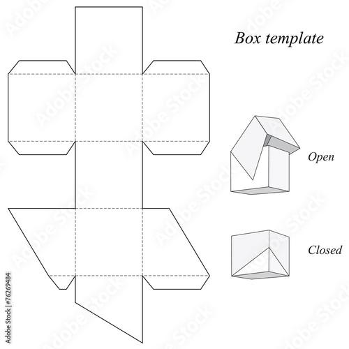 origami ask mallar gratis