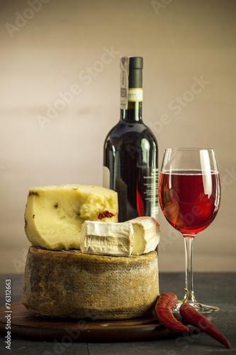 wino-i-inny-ser